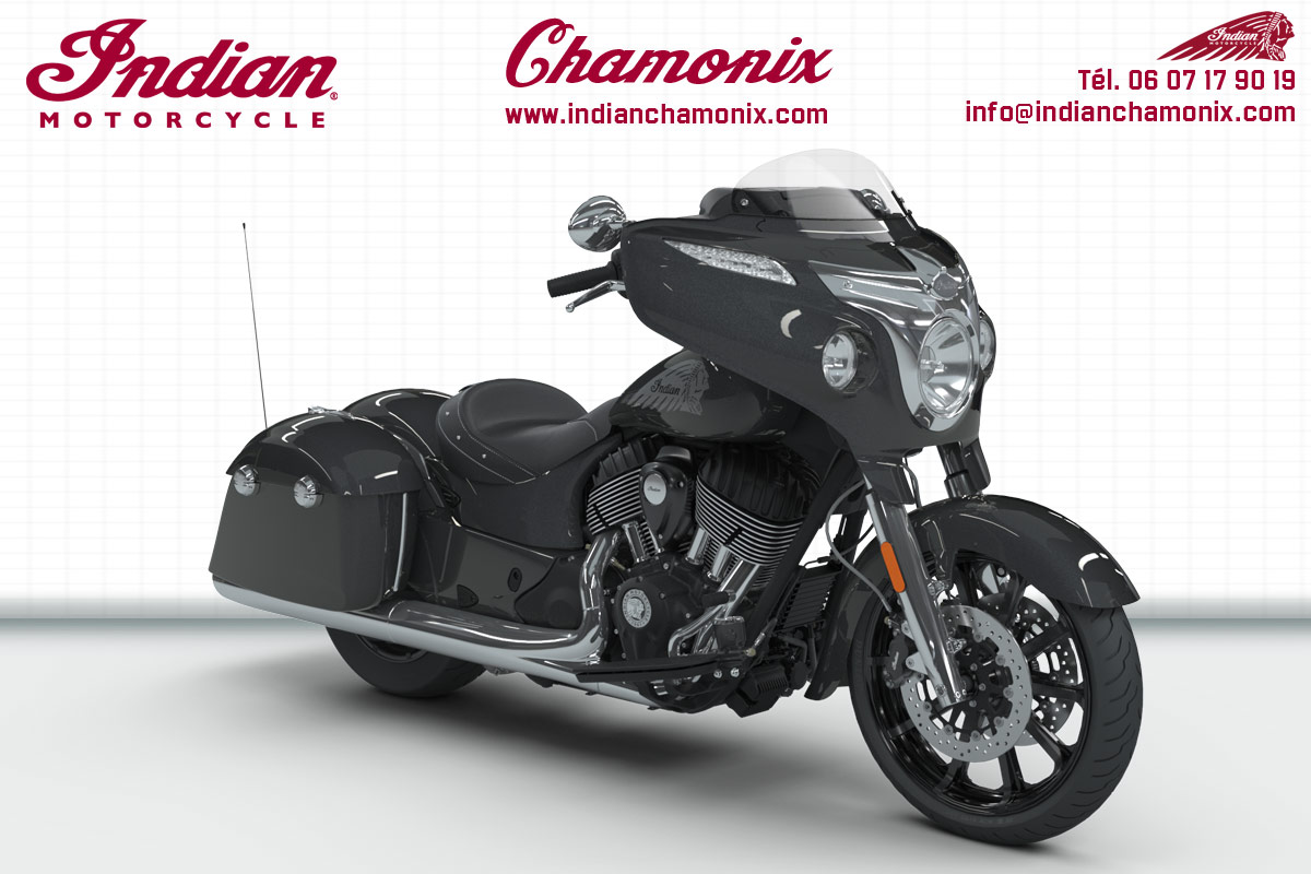 indian chieftain moto d 39 occasion storename. Black Bedroom Furniture Sets. Home Design Ideas